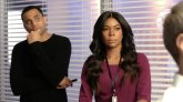 "Being Mary Jane 4x08 ""Getting Risky"""