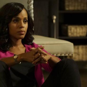 """Scandal 5x11 """"The Candidate"""""""