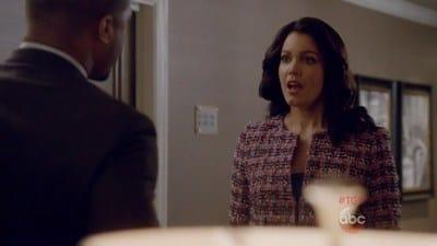 """Scandal 5x16 """"The Miseducation of Susan Ross"""""""