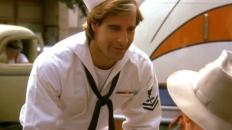 "Quantum Leap 2x03 ""The Americanization of Machiko"""