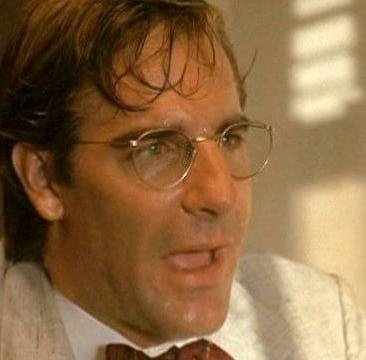 "Quantum Leap 2x09 ""So Help Me God"""
