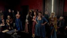 "Harlots 1x01 ""Episode 1"""