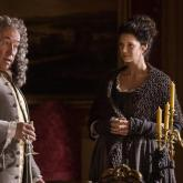"Outlander 1x10 ""By the Pricking of My Thumbs"""