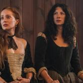 "Outlander 1x11 ""The Devil's Mark"""
