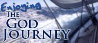 The God Journey Podcast