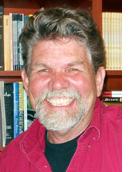 Murry Whiteman