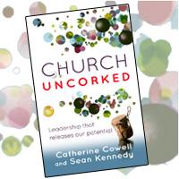 churchuncorked