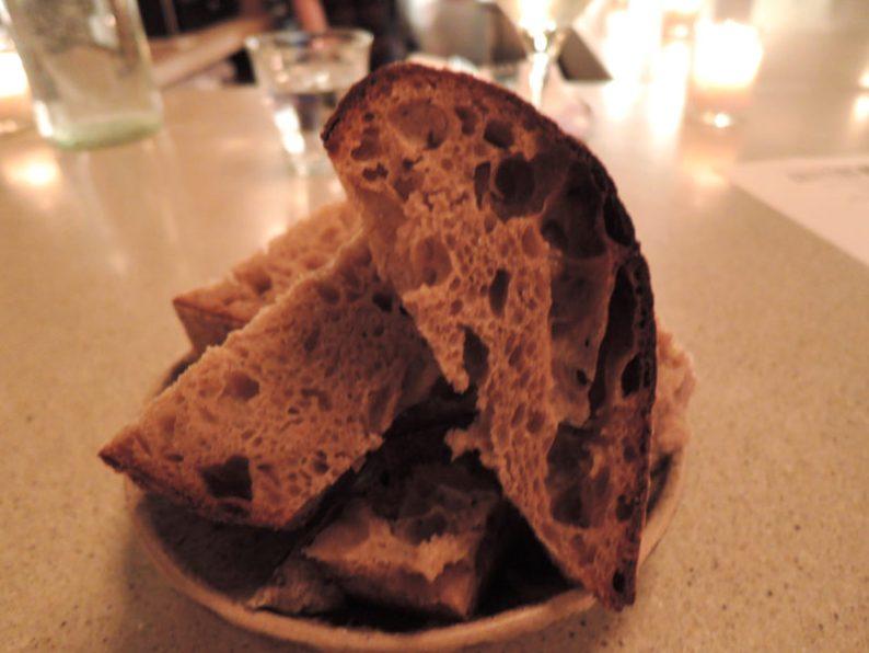 drifter-bread