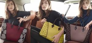 Louis-Vuitton-W-Bags-Tendencia en bolsos para el Otono Invierno 2013 2014 TheGoldenStyle The Golden Style