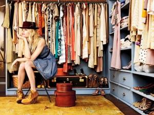 Analisi Armari TheGoldenStyle Personal Shopper Barcelona 1
