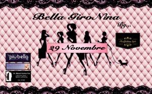 BellaGiroNinaFacebook