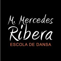 Dansa Ribera TheGoldenStyle