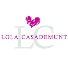 Lola Casademunt TheGoldenStyle
