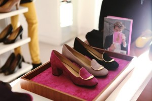 The-Stylistbook-Geox-TheGoldenStyle