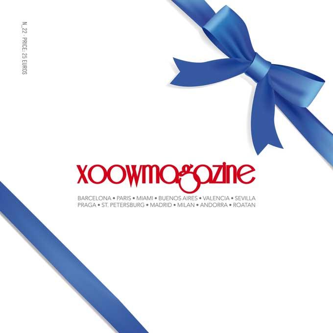 xoowmagazine_22