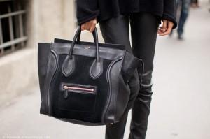 Celine Bolsos que han marcado la Nueva Moda TheGoldenStyle