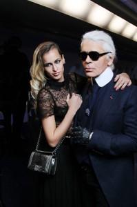 Chanel Bag Boy Bolsos que han marcado la Nueva Moda TheGoldenStyle