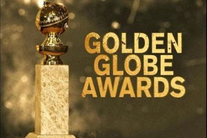 Golden-Globe-AWards-600-400