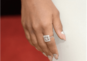 kerry-washington Nails Golden Globes 2014 TheGoldenStyle