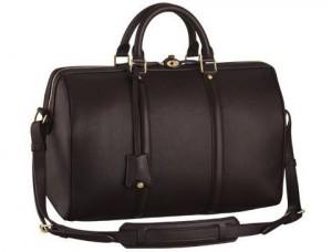 sofia-coppola-louis-vuitton-sc-bag Bolsos que han marcado la Nueva Moda TheGoldenStyle 1