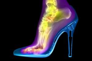 Tacones Altos Comodos Tips para conseguirlo TheGoldenStyle  heels_crop