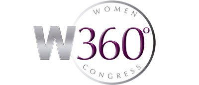 Women 360 Congress web TheGoldenstyle