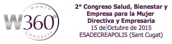 Women 360 Congress