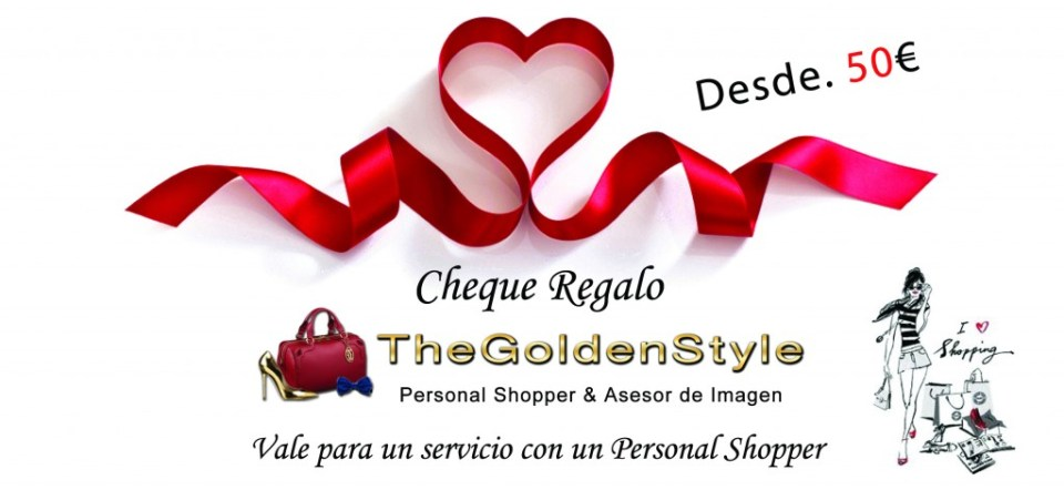 CHEKE_REGALO 2015 -2016 2