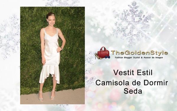 10-tendencias-navidad-2016-harpersbazaar-thegoldenstyle-vestit-estil-camisola-de-dormir-seda