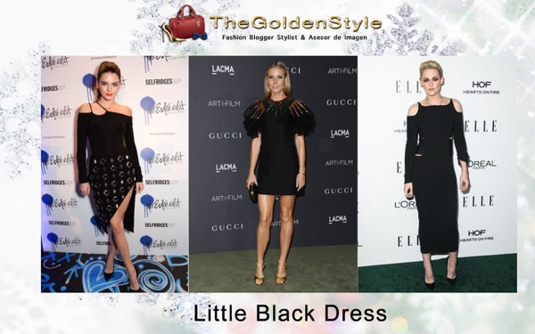 6-tendencias-navidad-2016-harpersbazaar-thegoldenstyle-little-black-dress