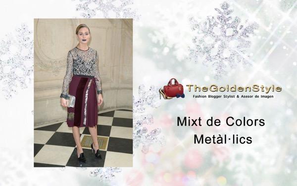 7-tendencias-navidad-2016-harpersbazaar-thegoldenstyle-mixt-de-colors-metal%c2%b7lics