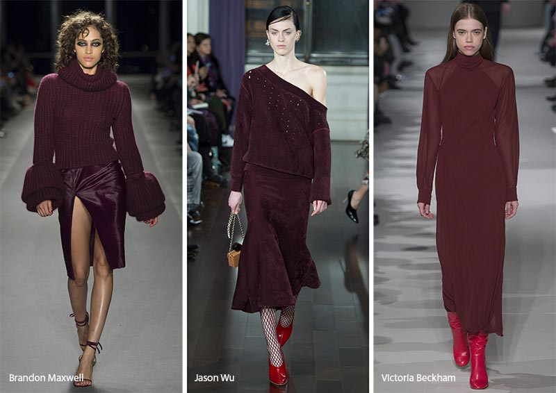 fall_winter_2017_2018_color_trends_tawny_port_wine_color