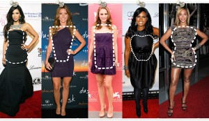 celebrities-with-different-body-types TheGoldenStyle The Golden Style