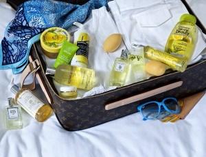 maleta perfecta