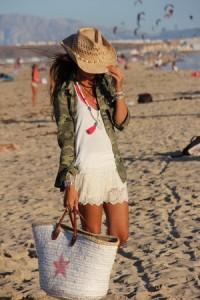 zara-shirt-twenty-violets-bag-zara-shorts-oysho-t-shirt TheGolden Style The Golden Style