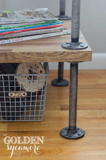 metal-and-wood-industrial-side-table