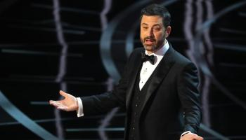 89th academy awards oscars jimmy kimmel featured image the golden take