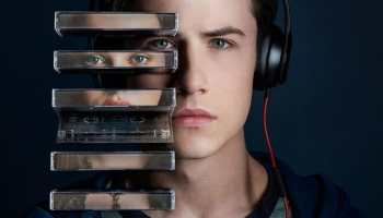 13 reasons why featured image the golden take