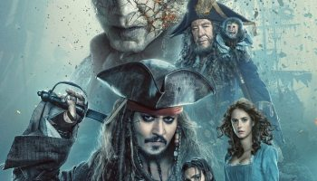 pirates of the caribbean dead men tell no tales featured image the golden take