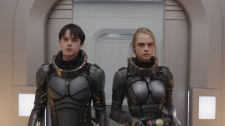 movie valerian and the city of a thousand planets