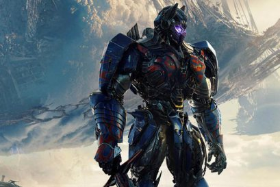 movie transformers the last knight