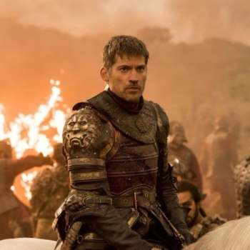game-of-thrones-the-spoils-of-war-additional-photo005-1502127689781_1280w (3)