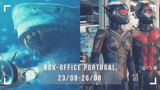 box-office portugal