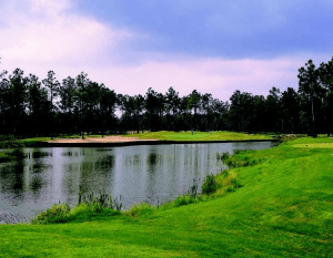 SouthCreek in Myrtle Beach5