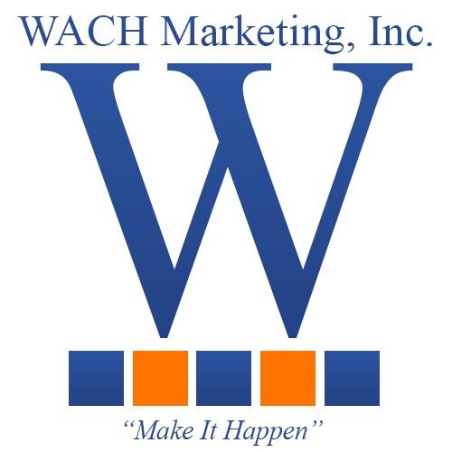 Wach-Logo-2013