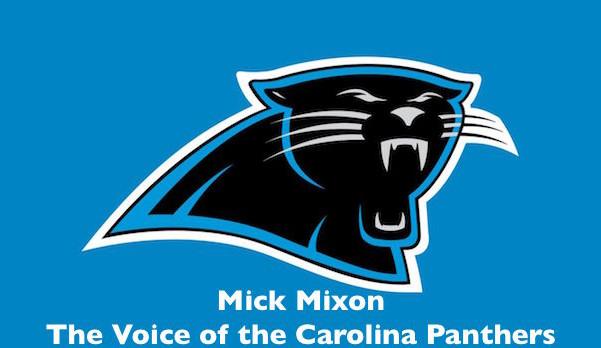 Interview: Mick Mixon