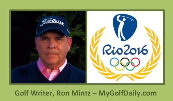 Interview: Ron Mintz