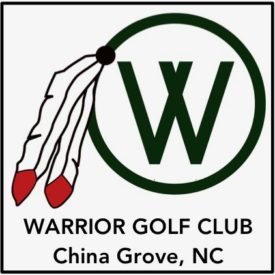 WarriorGolfClub-1-e1486758646911