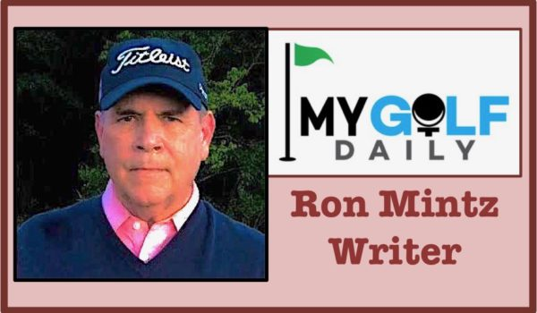 Interview: Ron Mintz