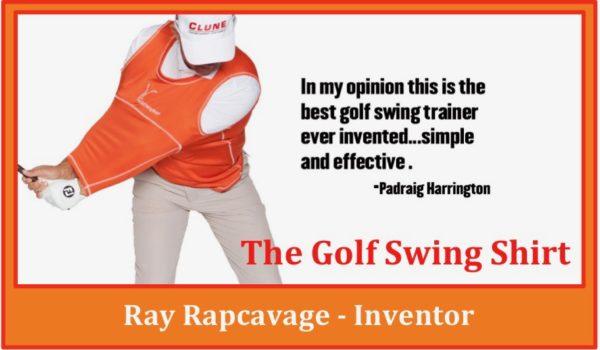 Interview: Ray Rapcavage